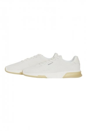 Gant Footwear Hightown Ocean Prep