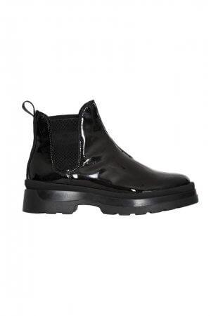 Gant Footwear Windpeak - Black