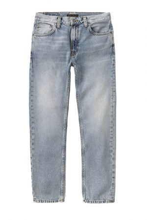 Nudie Jeans Gritty Jackson – Light Depot