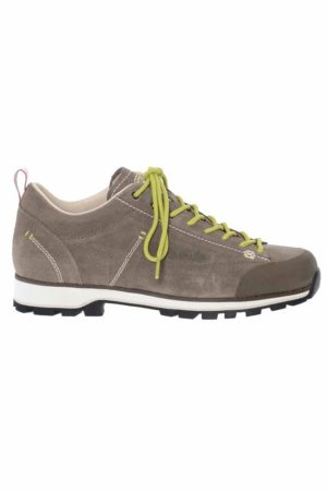 Dolomite Cinquantaquattro Low Skor - Mud Green