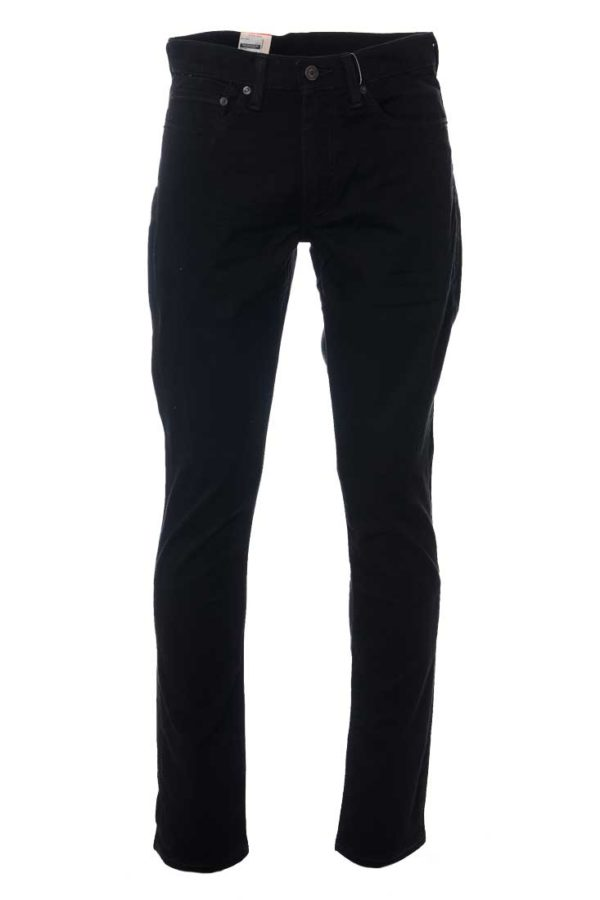 Levi's 511 Slim Fit Herrjeans - Nightshine