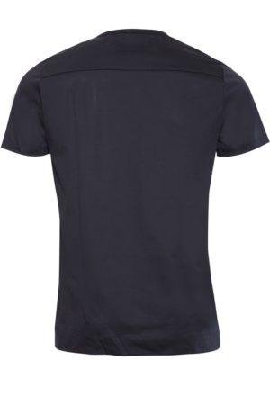 Limitato Split BP Midnight Blue T-shirt